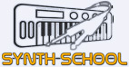 SynthSchool Logo